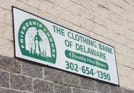 Clothing Bank of DE Sign_Edit (2)