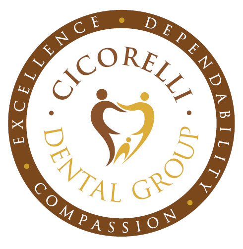 Cicorelli Dental Group