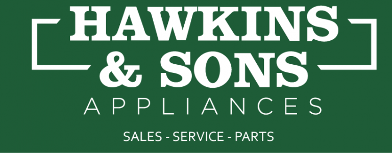 Hawkins and Sons