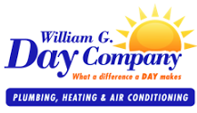 William Day logo