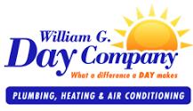 William Day logo